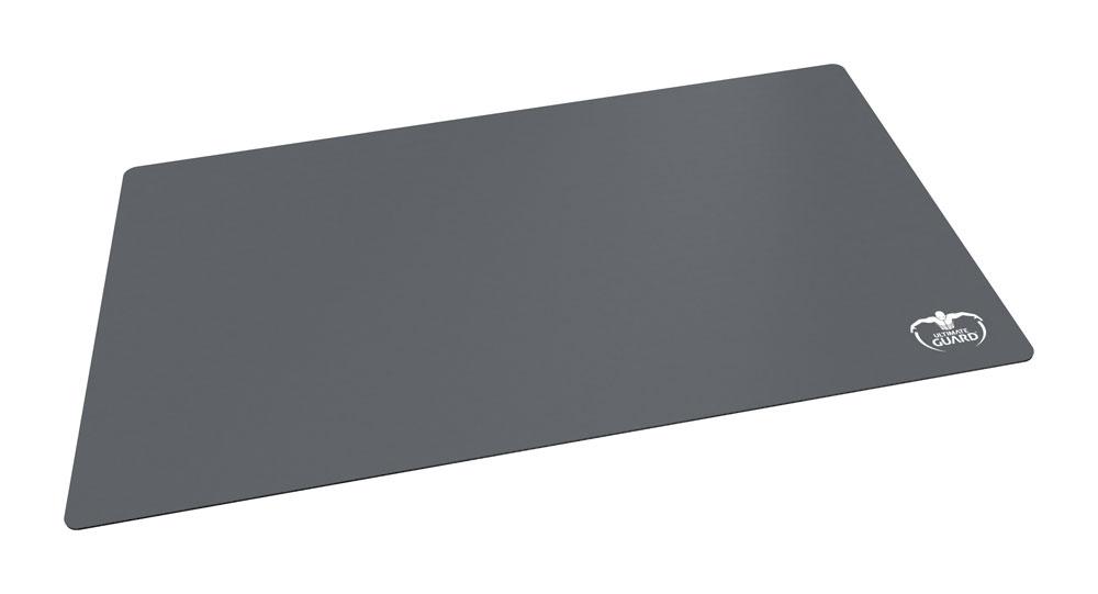 Ultimate Guard Playmat (Gray)