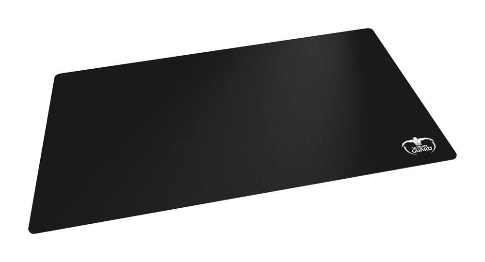 Ultimate Guard Playmat (Black)