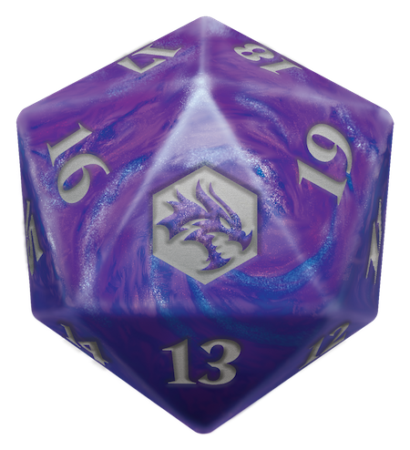 Adventures in the Forgotten Realms Gift Fat Pack Bundle